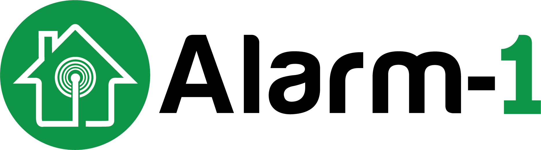 Alarm-1 Security Company